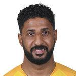 Яссер Аль-Мосаилем