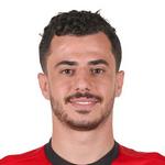 Махмуд Хамди