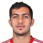 Маджид Хоссейни