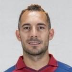 Давид Феррейро