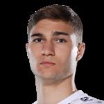 Тамерлан Мусаев