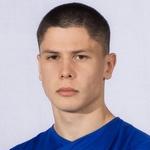 Денис Попов