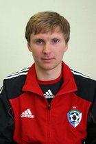 Максим Прошин