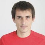 Марат Ксанаев