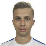 Артем Мещанинов