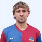 Роман Сурнев