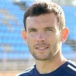Максим Малаховский