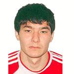 Андрей Макушев