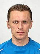 Андрей Сапуга