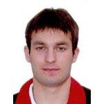 Олег Патяк