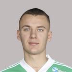 Ладислав Алмаси