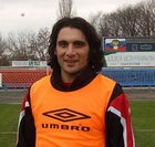 Анатолий Теблоев