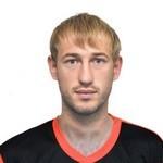 Антон Амельченко