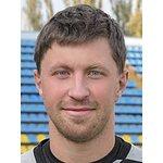 Станислав Хотеев