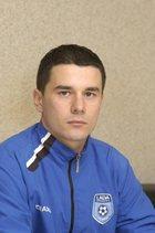 Илья Дериглазов