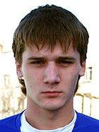 Михаил Малыхин