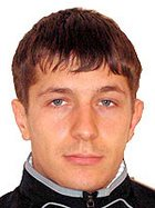 Виктор Борисов