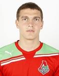 Александр Маренич