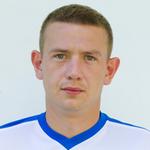 Дмитрий Маскаев