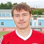 Александр Щаницин