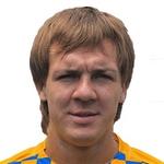 Даниил Гриднев