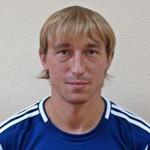 Денис Скороходов