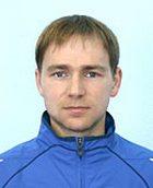 Эдуард Кобозев