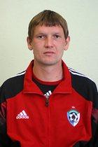 Алексей Кандалинцев