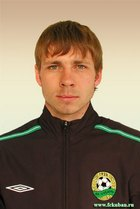 Александр Хромыков