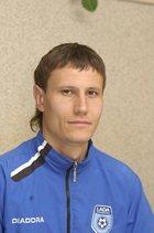 Алексей Гермашов