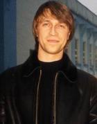 Владимир Бойков