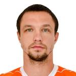 Владимир Романенко