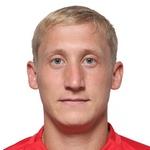 Владислав Сысуев