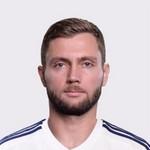 Александр Кацалапов