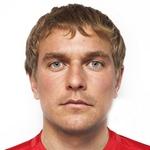 Александр Кренделев