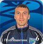 Сергей Шарин