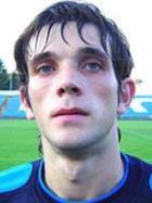 Евгений Шворень
