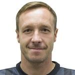 Владимир Парняков