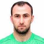 Хасан Мамтов
