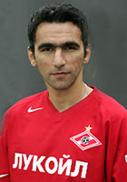 Адриан Михай Йенчи