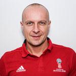 Шимон Марчиняк