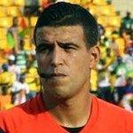 Мехди Абид Шареф