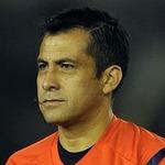 Хулио Баскуньян