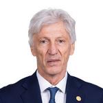Хосе Пекерман