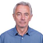 Берт Ван Марвейк