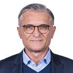 Адам Навалка