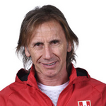 Рикардо Гарека