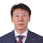 Син Тхэ Ен
