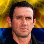 Артуро Рейес