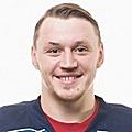 Евгений Скачков